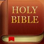Bible-app-icon-english-144x144